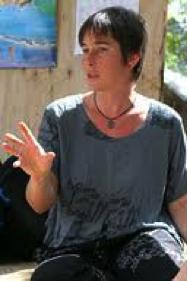 Jenny Pell