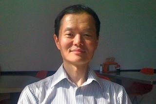 Ken Kitatani