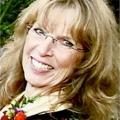 Janet Quinn, PhD