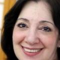 Diane Berke, PhD
