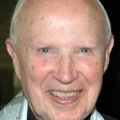 Father William Treacy