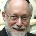 Rabbi Ted Falcon