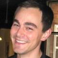 Rev Matthew Wright
