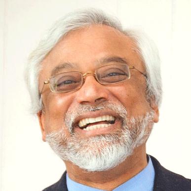 Imam Jamal Rahman