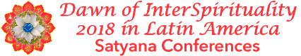 Satyana Conferences