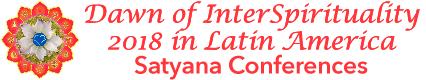 Satyana Conferences